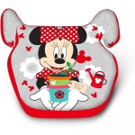 Inaltator Auto Minnie Disney Eurasia 25225