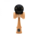 Kendama SunRise Competition Street negru