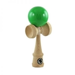 Kendama SunRise Competition Street verde