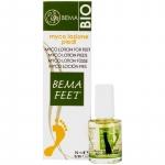 Lotiune bio Myco pentru picioare 10 ml Bema Bio Feet