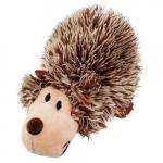 Mascota FlipZees 12.5 cm arici si testoasa