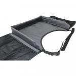 Masuta Calatorie pentru scaun auto si carucior Altabebe AL1001