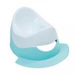 Olita Ultraconfort cu baza de sprijin Bebe Confort Bleu