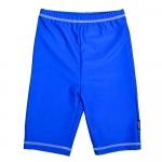 Pantaloni de baie Coral Reef marime 98-104 protectie UV Swimpy