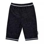 Pantaloni de baie Ocean marime 98-104 protectie UV Swimpy