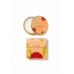 Parfum solid Tuscan Blood Orange citrice 10g Pacifica