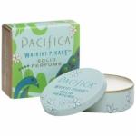 Parfum solid Waikiki Pikake Fresh/Lemnos10g Pacifica