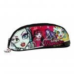 Penar oval Monster High All Stars