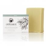 Sapun hidratant cu ulei de masline pur pentru piele sensibila Essential Care