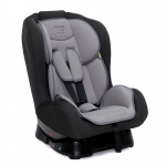 Scaun auto copii Moni Esther 0-18 kg grey
