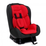 Scaun auto copii Moni Esther 0-18 kg red