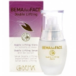 Ser bio double lifting 30 ml Bema Bio Face Double Lifting