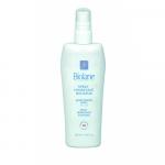 Spray hidratant pentru bebelusi si copii 200 ml