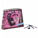 Totum set creativ Monster High husa telefon