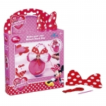 Totum set creativ decorativ Minnie Mouse