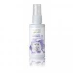 Ulei de masaj pentru bebelusi 100% organic Essential Care
