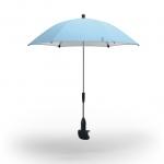 Umbrela carucior Quinny
