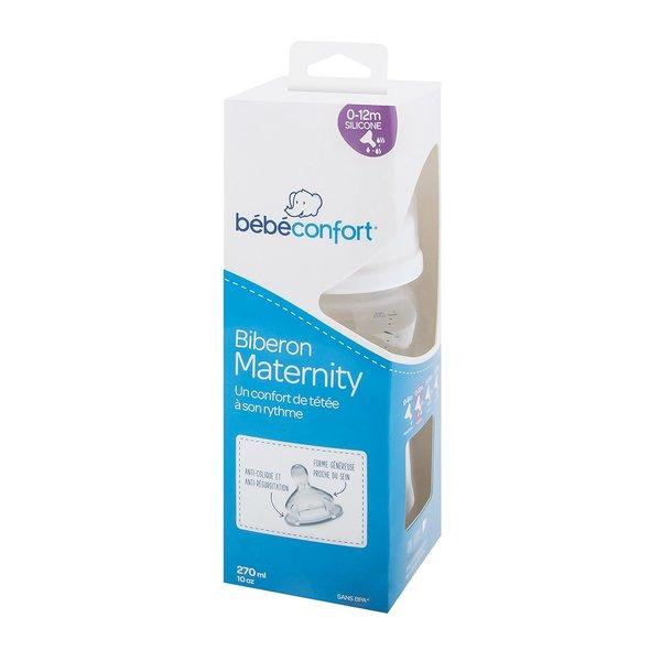 Biberon Maternity PP 270 ml Bebe Confort