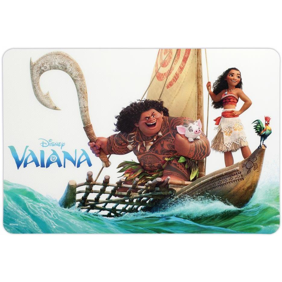 Napron Vaiana Lulabi 8058400