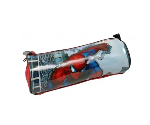 Penar Spiderman red