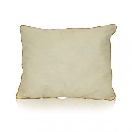 Pernuta 32x42 cm Efira beige