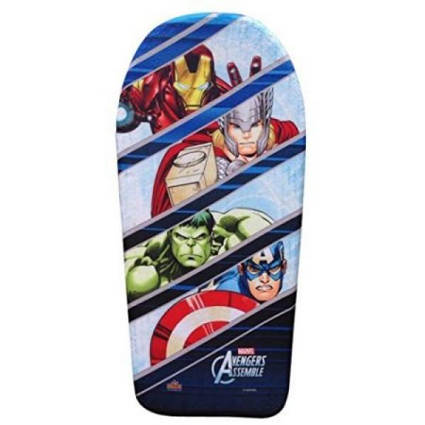 Placa inot Saica Avengers 104 cm imagine