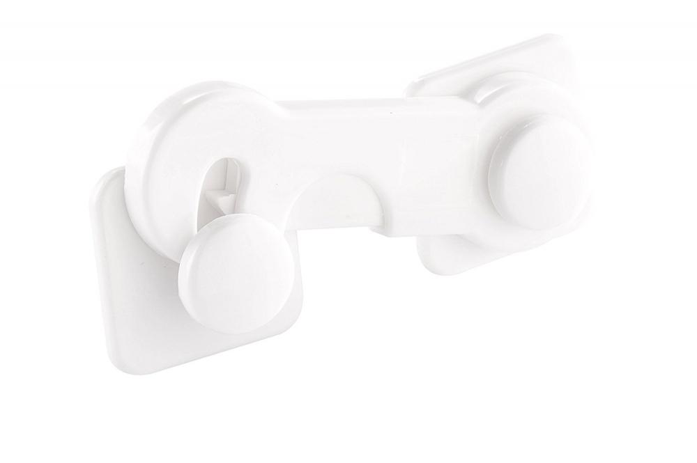 Protectie pentru usi de dulapuri si sertare CP138
