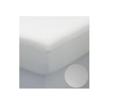Protectie saltea 3D 70x140