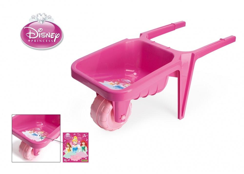 Roaba gigant Wader Disney Princess imagine