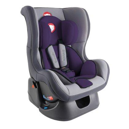 Scaun auto copii 0-18 Kg Liam Violet