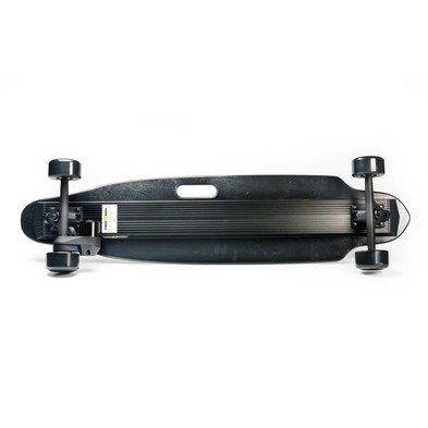Skateboard Longboard electric Freewheel M1