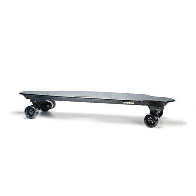 Skateboard Longboard electric Freewheel M1