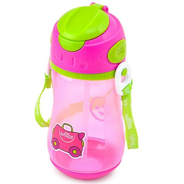 Sticla Trunki Trixie Bottle