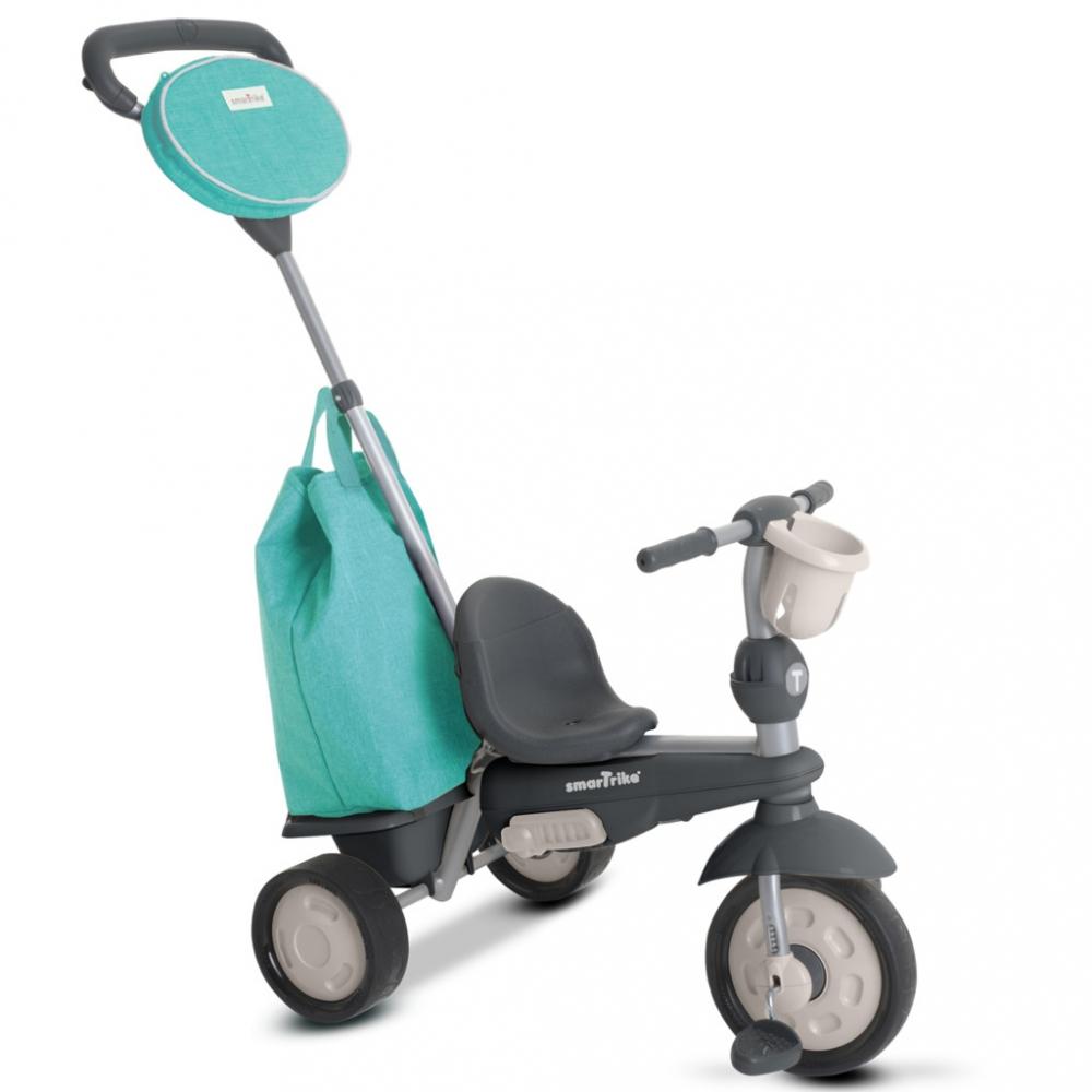 https://img.nichiduta.ro/produse/2017/06/Tricicleta-4-in-1-Smart-Trike-Voyage-Turqoise-160879-5.jpg