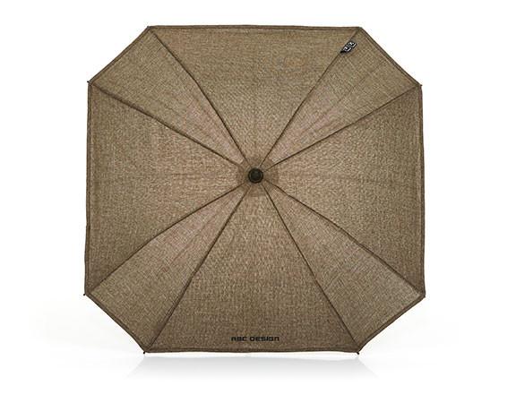 Umbrela cu protectie UV50+ Sunny Bean Abc Design 2017