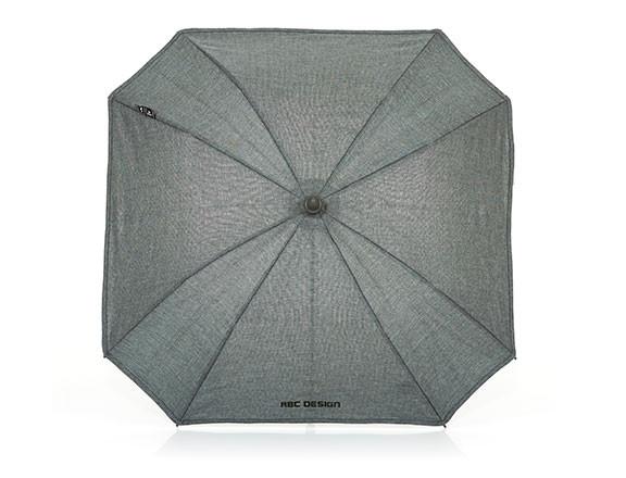 Umbrela cu protectie UV50+ Sunny Gravel Abc Design 2017