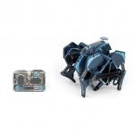 Robot Battle Tarantula cu telecomanda Hexbug
