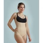 Body postnatal modelator crem Cantaloop