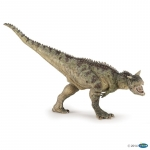 Carnasauria Dinozaur figurina Papo