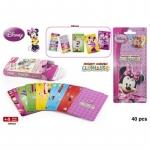 Carti de joc pentru copii Minnie