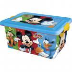 Cutie depozitare Mickey 7L