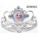 Diadema Frozen