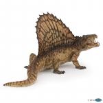 Dimetrodon Dinozaur figurina Papo
