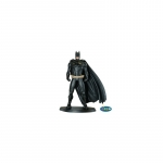 Figurina Papo Batman II