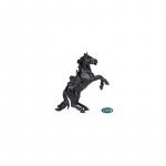 Figurina Papo Calul lui Zorro