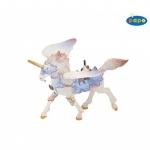 Figurina Papo Unicorn Pegasus