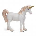 Figurina Papo Unicorn