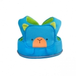 Ham de siguranta Trunki ToddlePak Blue