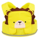 Ham de siguranta Trunki ToddlePak Lion