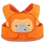Ham de siguranta Trunki ToddlePak Monkey